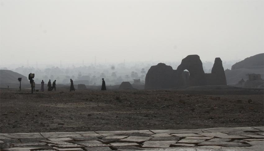 Ägypten-Kybalion, Kybernetik Und Hermetische Prinzipien