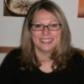 Beatrice Winterer, Familienaufstellungen, Organisationsstellen und mehr