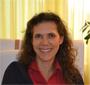 Claudia Manzini Egger, gth schweiz