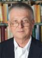 Dr. Rupert Lebmeier, Zweibrücken