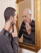 Wirkung von Hypnose bei chronischen Erkrankungen
