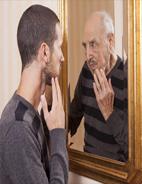 Kann Hypnose Bei Chronischen Erkrankungen Helfen?