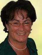 Karin Pietzek, Familienaufstellungen, Kommunikation, Hypnose, at, pmr