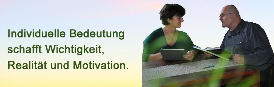 kommunikationskybernetik, kommunikation, kybernetik, training, schulung, seminare