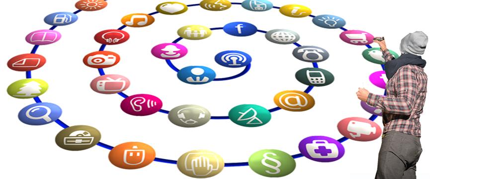 Marketing, Beratung, Schulung, Mentoring, Projektbegleitung