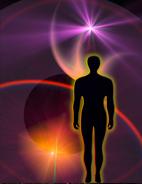 Die eigene Matrix bewusst beeinflussen
