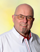 Wolfgang-Pietzek, Kommunikationstrainer, Supervision, Supervisor