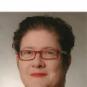 Kristina Schneider Irudayam, bwb, business women bodensee, friedrichshafen, konstanz